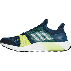 adidas UltraBoost ST Chaussures Homme, legend marine/ftwr white/legend ink